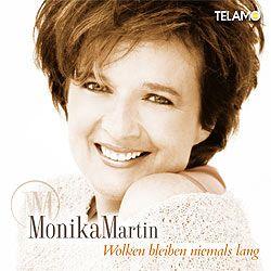 Monika Martin