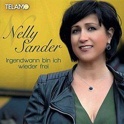 Nelly Sander