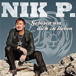 Nik P.
