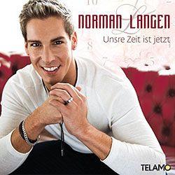 Norman Langen