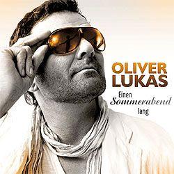 Oliver Lukas