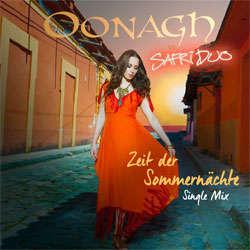 Oonagh, Zeit der Sommernächte