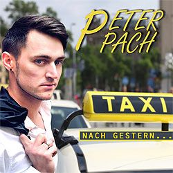 Peter Pach