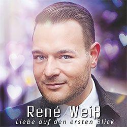 Rene Weiß