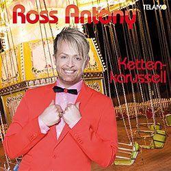 Ross Antony Kettenkarussell