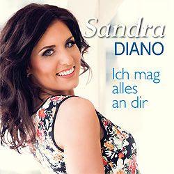 Sandra Diano