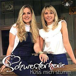 Schwesterherz Lied