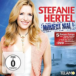 Stefanie Hertel