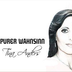 Tina Anders