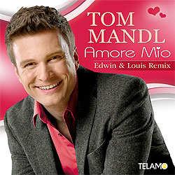 Tom Mandl, Amore mio