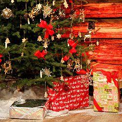 Weihnachten, Advent