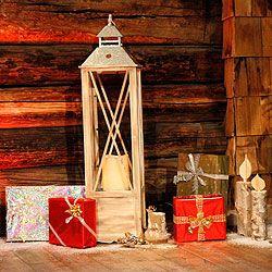 schlagerportal w nscht sch ne weihnachten. Black Bedroom Furniture Sets. Home Design Ideas