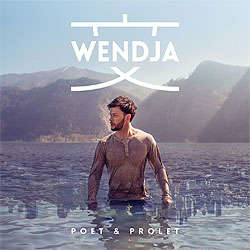 Wendja