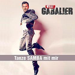 Willi Gabalier