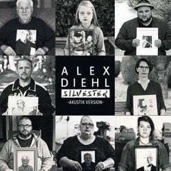 Alex Diehl - Silvester
