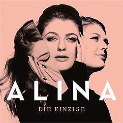 ALINA, Die Einzige