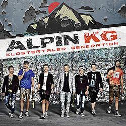 Alpin KG, Markus Wolfahrt