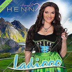 Angela Henn Ladiooo