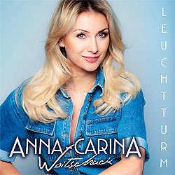 Anna-Carina Woitschack, Leuchturm