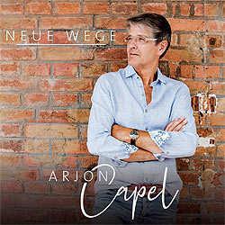 Arjon Capel, Neue Wege