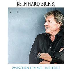 bernhard-brink-zwischen-himmel-und-erde