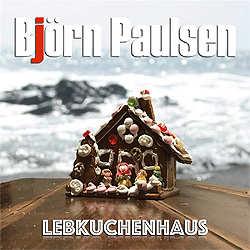 Björn Paulsen, Lebkuchenhaus