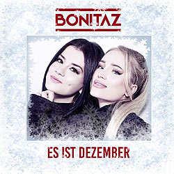 Bonitas, Es ist Dezember