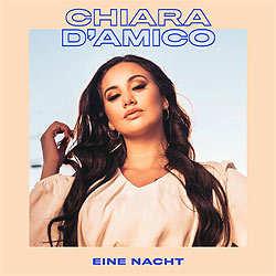 Chiara D´Amico, Eine Nacht