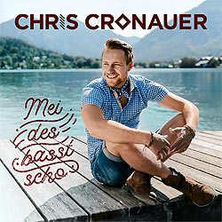 Chris Conauer, Mei des basst scho