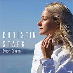 Christin Stark, Ewiger Sommer