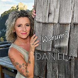 Daniela Alfintio, Warum