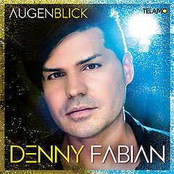 Denny Fabian, Augenblick