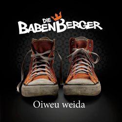 die Babenberger, Oiweu weida