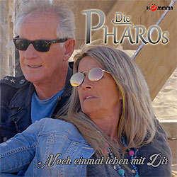 die Pharos, Noch einmal leben mit dir