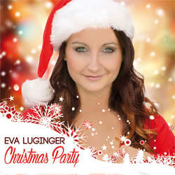 Eva Luginger, Christmas Party