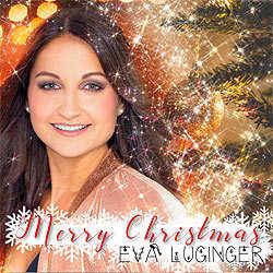 Eva Luginger, Merry Christmas