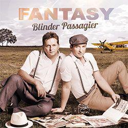 Fantasy Blinder Passagier
