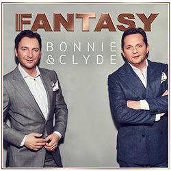 Fantasy - Bonnie & Clyde