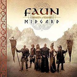 Faun Mitgard