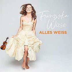 Franziska Wiese
