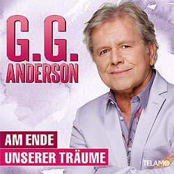G.G. Anderson, Am Ende unserer Träume
