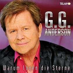 G.G. Anderson - Warum lügen die Sterne