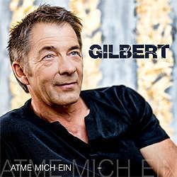 Gilbert, Atme mich ein