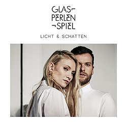 Glasperlenspiel, Licht und Schatten