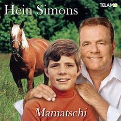 Hein Simons, Mamatschi