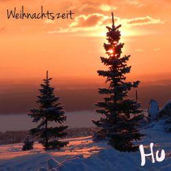 Hu - Weihnachtszeit