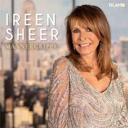 Ireen Sheer, Männergrippe