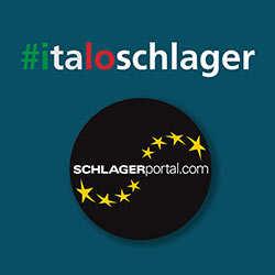 Italo Schlager Schlagerportal