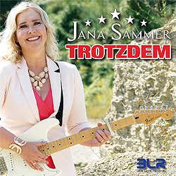 Jana Sammer