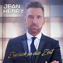 Jean Henry, Zurück in die Zeit